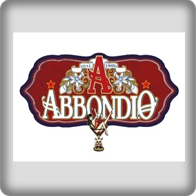 Abbondio