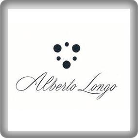 Alberto Longo