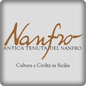 Antica Tenuta del Nanfro