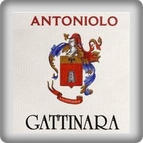 Antoniolo