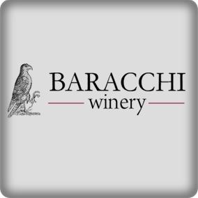 Baracchi