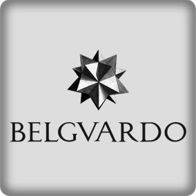 Belguardo