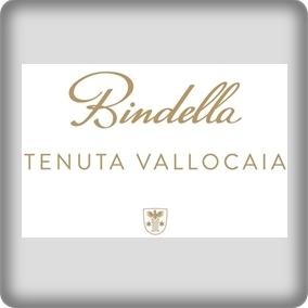 Bindella (Tenuta Vallocaia)