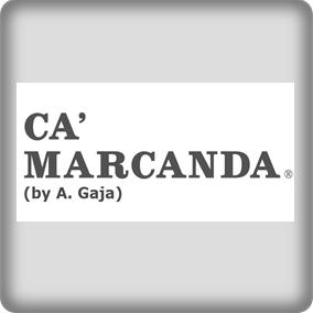 Ca' Marcanda - Gaja