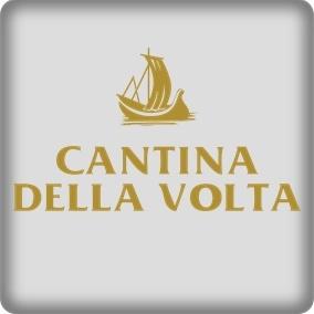 Cantina della Volta