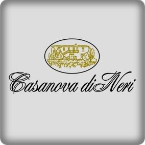 Casanova di Neri