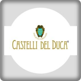 Castelli del Duca