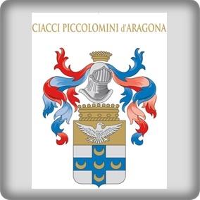 Ciacci Piccolomini d'Aragona