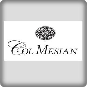 Col Mesian