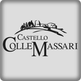 ColleMassari