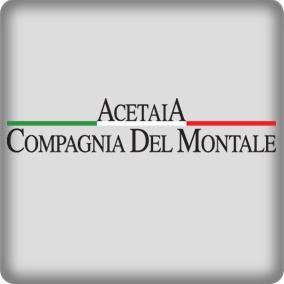 Compagnia Del Montale