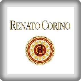 Corino Renato