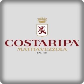 Costaripa by Mattia Vezzola