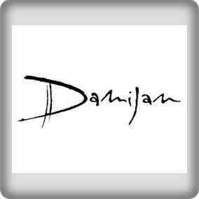 Damijan Podversic