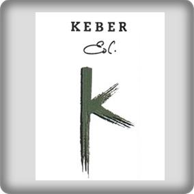 Edi Keber