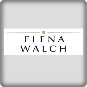 Elena Walch