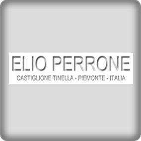 Elio Perrone