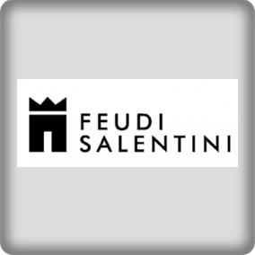 Feudi Salentini