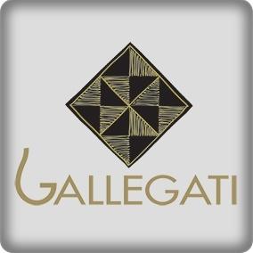 Gallegati