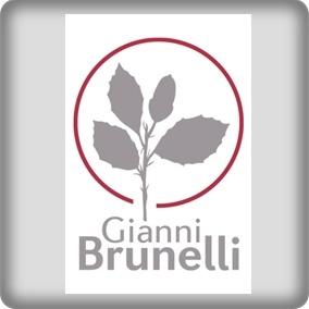 Gianni Brunelli - Le Chiuse di Sotto
