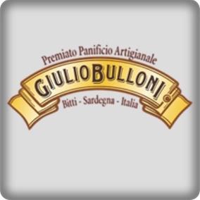 Giulio Bulloni