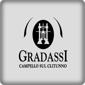 Gradassi