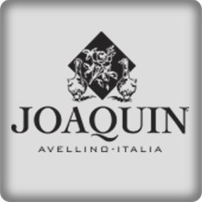 Joaquin A.A.