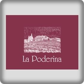 La Poderina by Tenute del Cerro