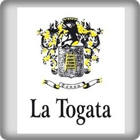 La Togata