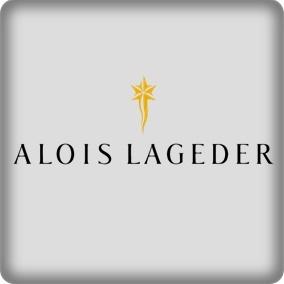 Lageder Alois