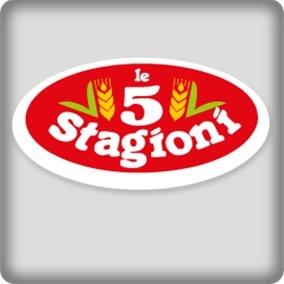 Le 5 Stagioni