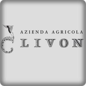 Livon