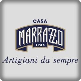 Marrazzo
