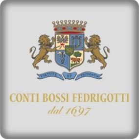 Masi - Bossi Fedrigotti