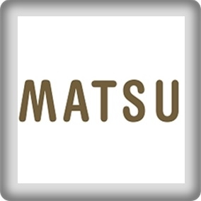 Matsu