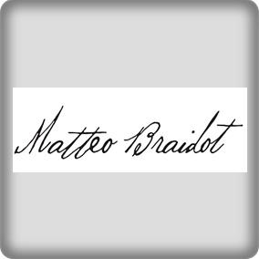 Matteo Braidot