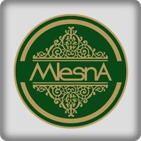 Mlesna (Vicentini)