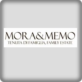 Mora & Memo