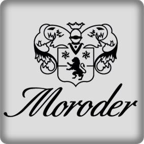 Moroder