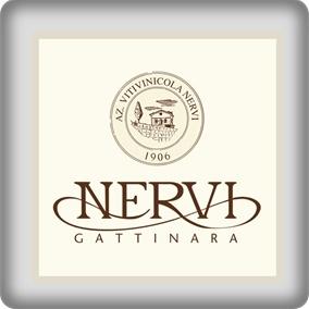 Nervi by Conterno
