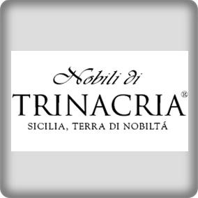 Nobili di Trinacria