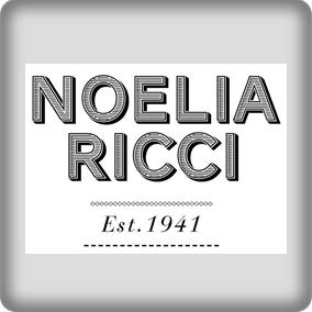 Noelia Ricci