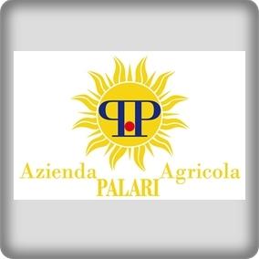 Palari