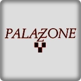 Palazzone