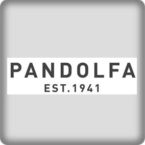 Pandolfa