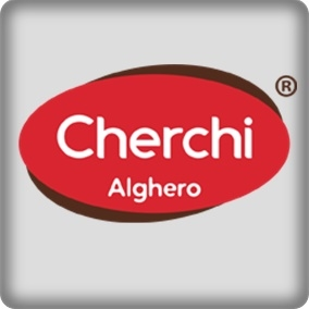 Panificio Cherchi