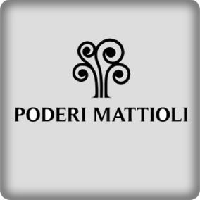 Poderi Mattioli