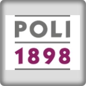 Poli 1898