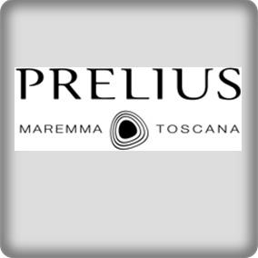 Prelius (by Castello di Volpaia)