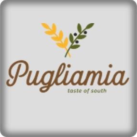 Pugliamia